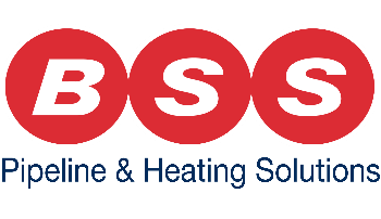 BSS Heating Services