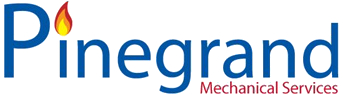 Pinegrand Mechanical Services